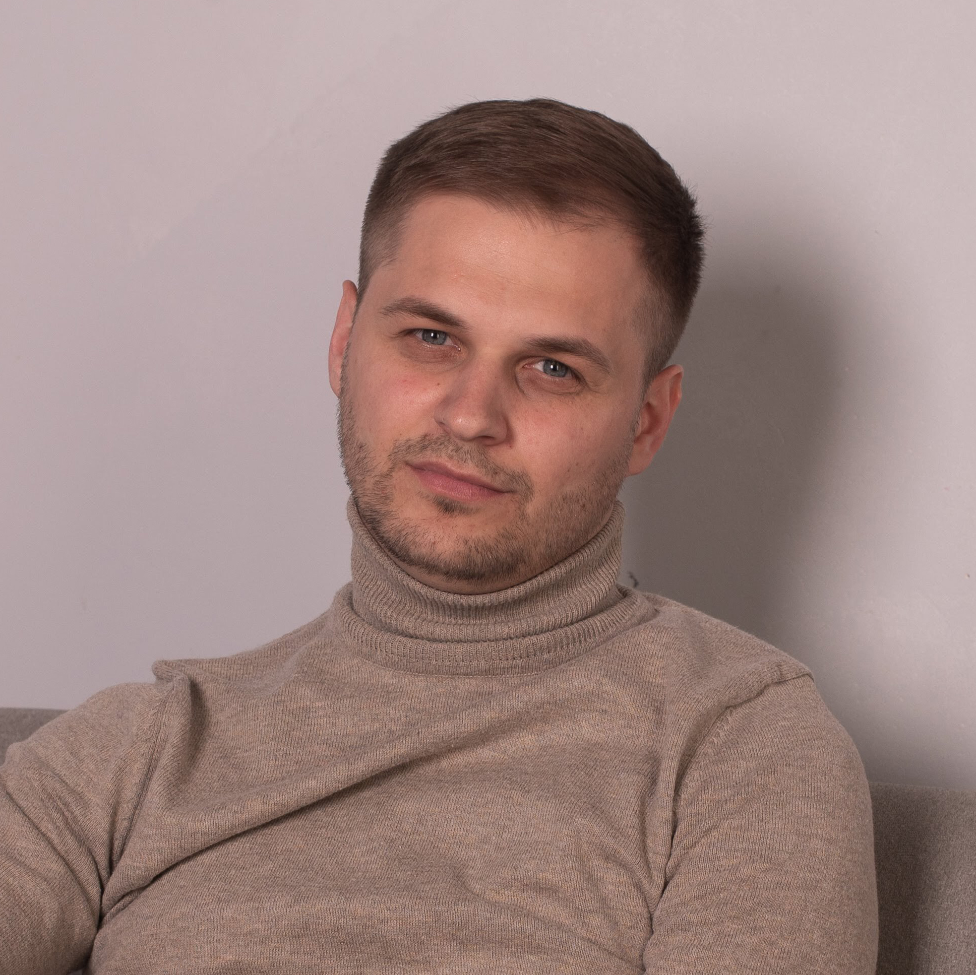 Дмитро Дуленко
