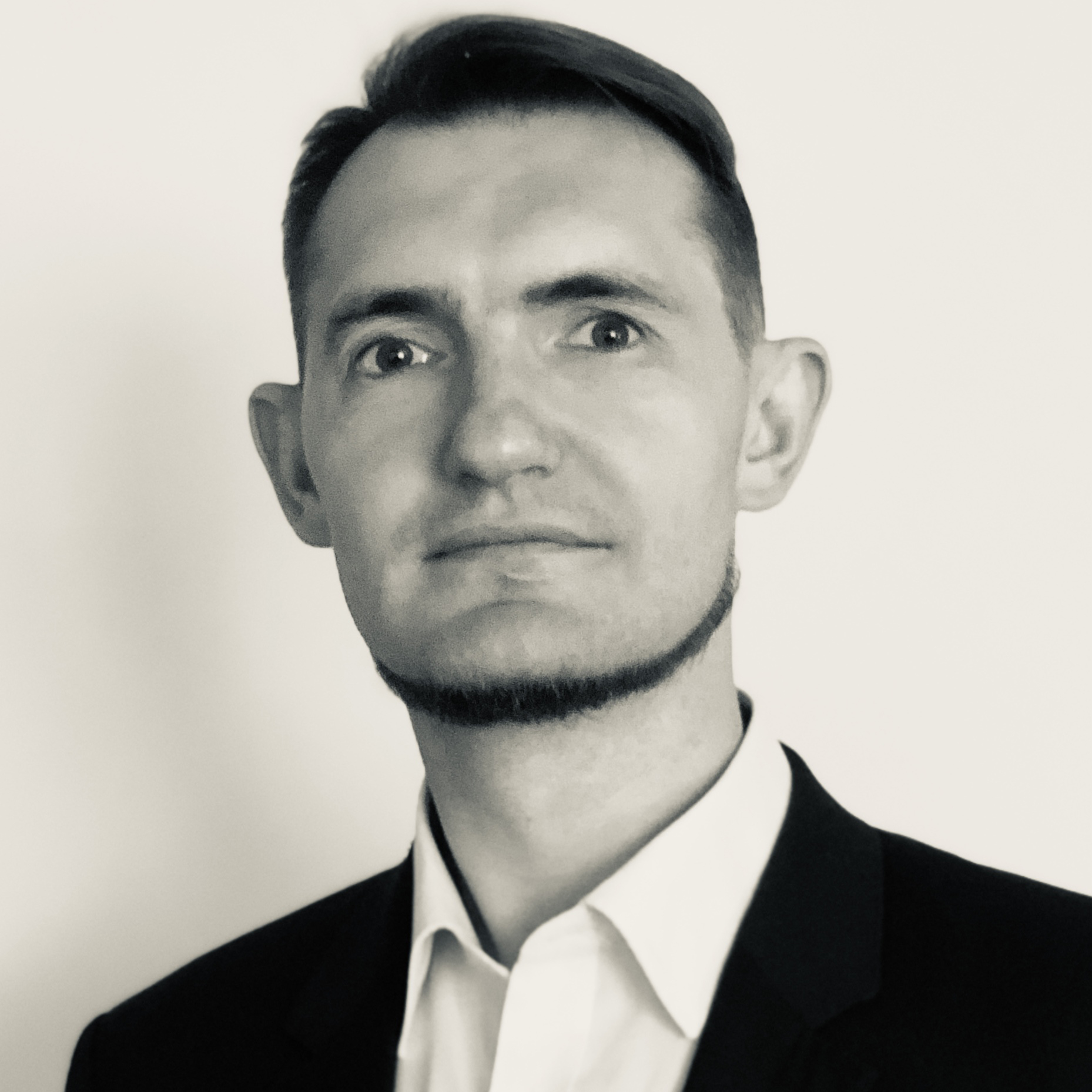 Юрій Гуменчук